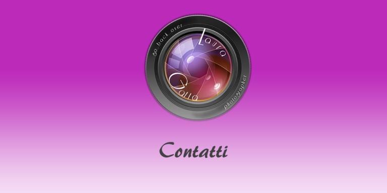 CONTATTI-FOTOGRAFA-VALTROMPIA
