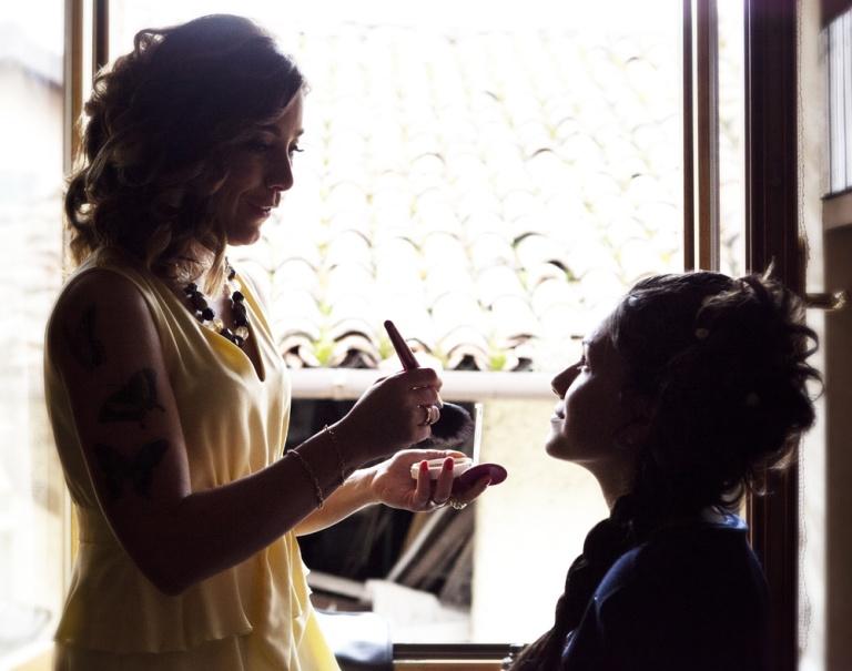 Matrimonio Manuela e Claudio - Wedding (12)