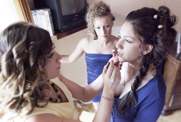 Matrimonio Manuela e Claudio - Wedding (17)