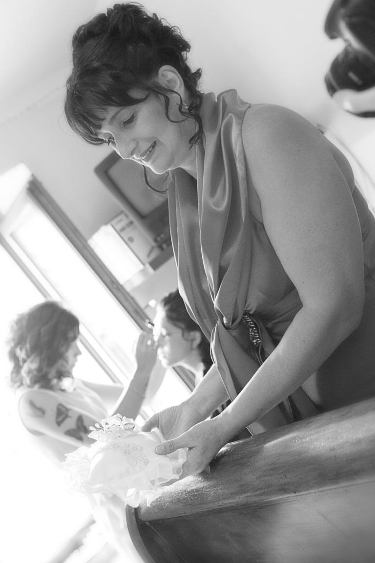 Matrimonio Manuela e Claudio - Wedding (20)