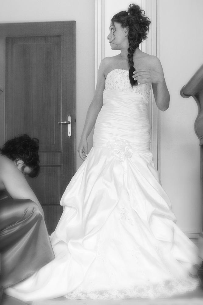 Matrimonio Manuela e Claudio - Wedding (26)