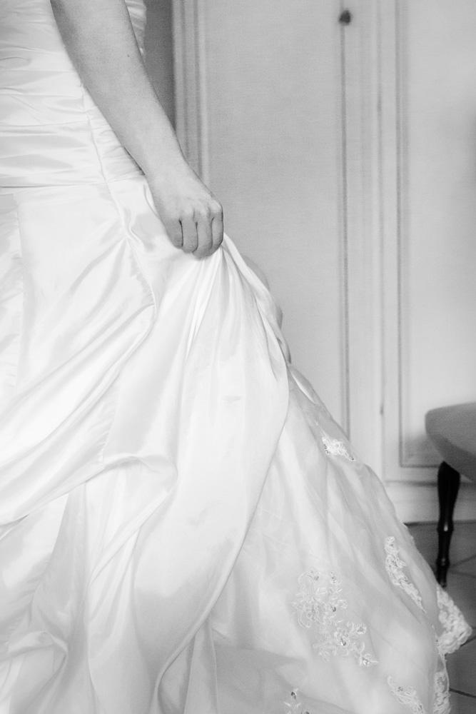 Matrimonio Manuela e Claudio - Wedding (27)