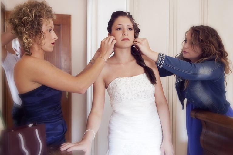 Matrimonio Manuela e Claudio - Wedding (28)
