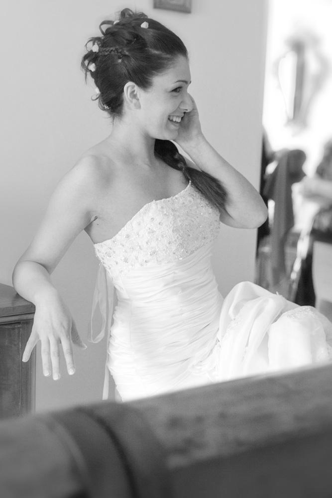 Matrimonio Manuela e Claudio - Wedding (29)