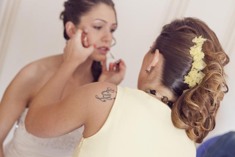 Matrimonio Manuela e Claudio - Wedding (30)