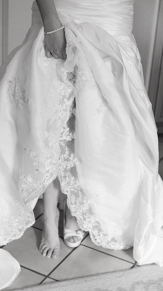 Matrimonio Manuela e Claudio - Wedding (31)