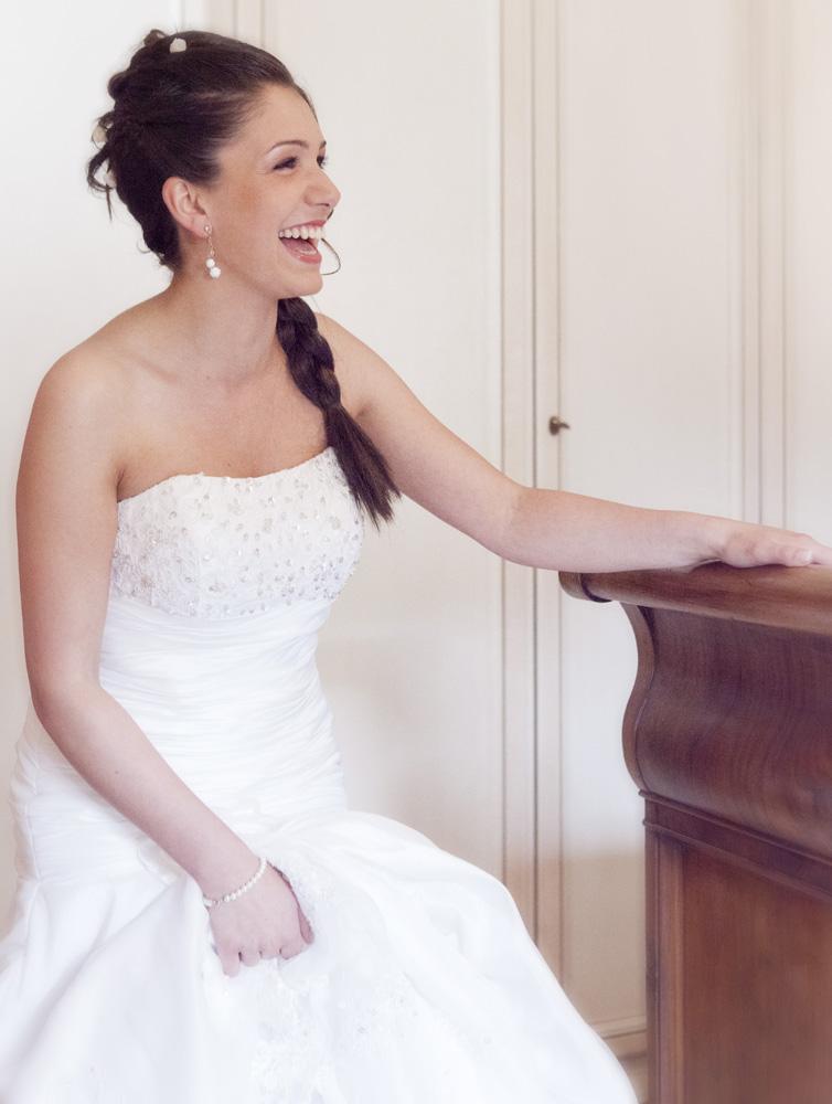 Matrimonio Manuela e Claudio - Wedding (32)