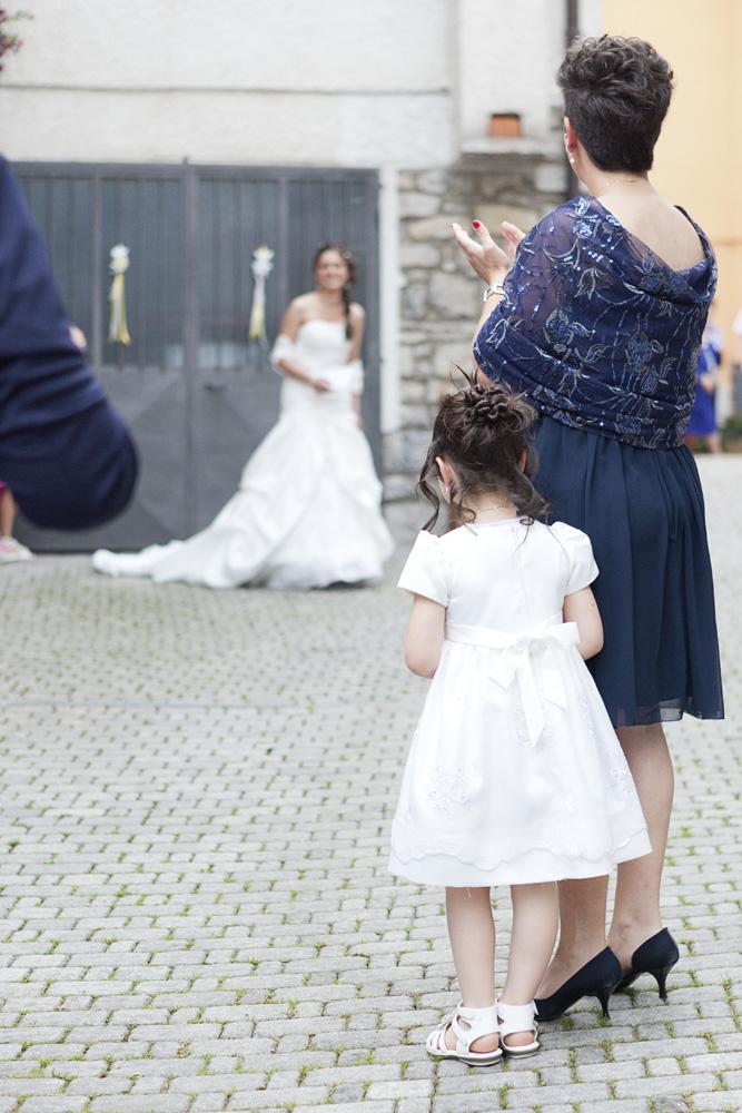 Matrimonio Manuela e Claudio - Wedding (33)
