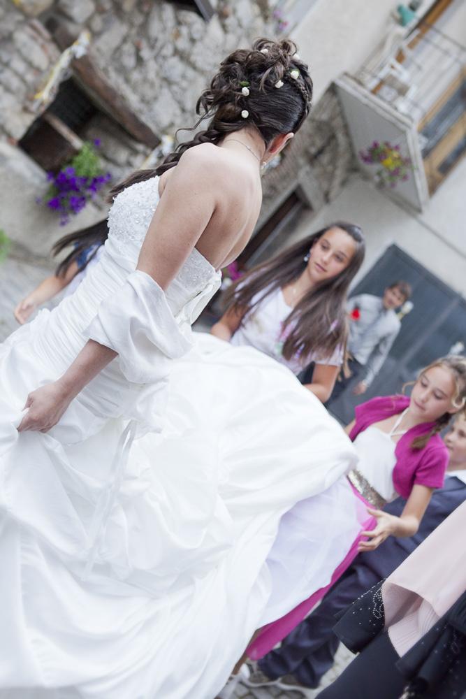 Matrimonio Manuela e Claudio - Wedding (34)
