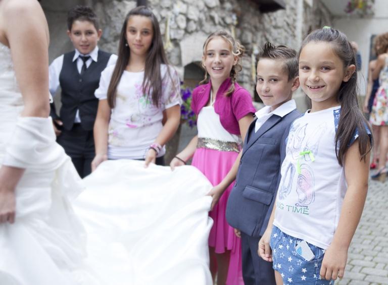 Matrimonio Manuela e Claudio - Wedding (37)