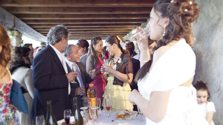 Matrimonio Manuela e Claudio - Wedding (41)