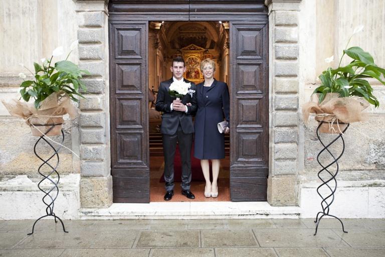 Matrimonio Manuela e Claudio - Wedding (42)