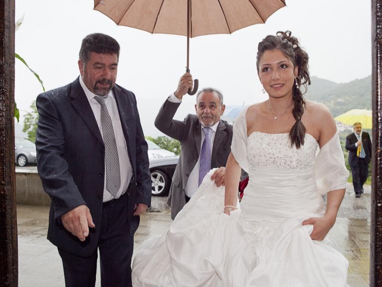 Matrimonio Manuela e Claudio - Wedding (45)