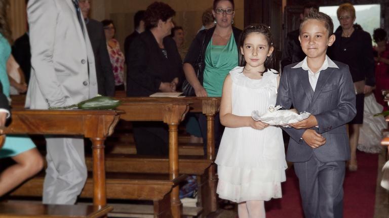 Matrimonio Manuela e Claudio - Wedding (47)