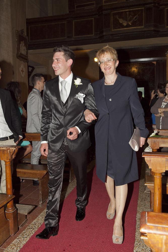 Matrimonio Manuela e Claudio - Wedding (48)
