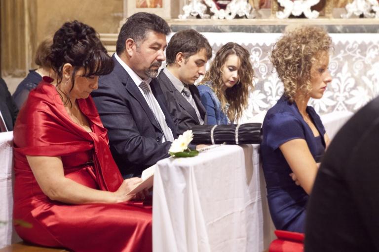 Matrimonio Manuela e Claudio - Wedding (51)