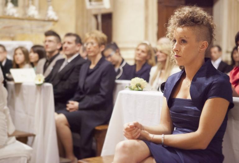 Matrimonio Manuela e Claudio - Wedding (52)