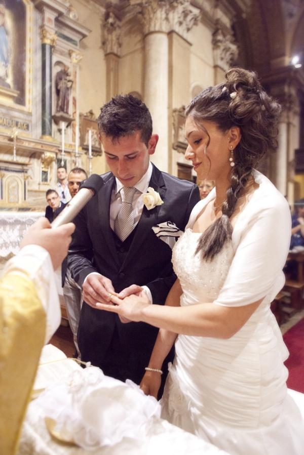 Matrimonio Manuela e Claudio - Wedding (54)