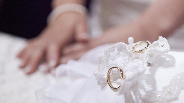 Matrimonio Manuela e Claudio - Wedding (56)