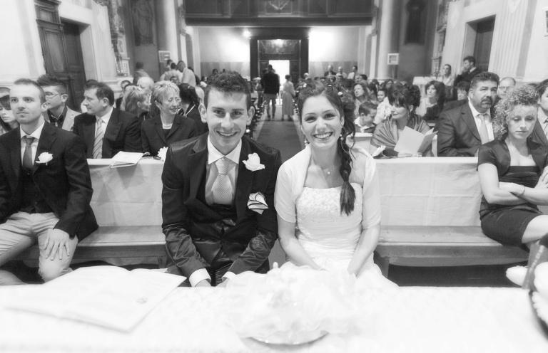 Matrimonio Manuela e Claudio - Wedding (57)