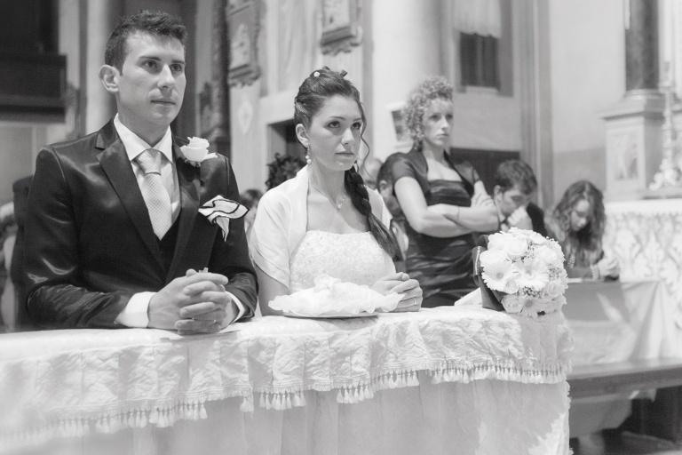 Matrimonio Manuela e Claudio - Wedding (58)