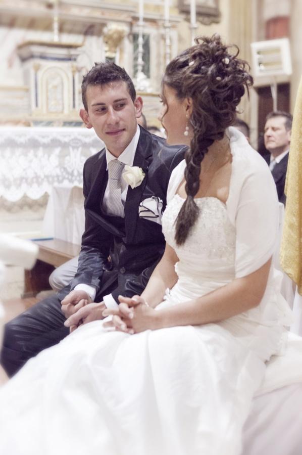 Matrimonio Manuela e Claudio - Wedding (62)