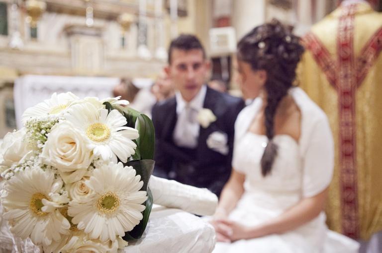 Matrimonio Manuela e Claudio - Wedding (63)