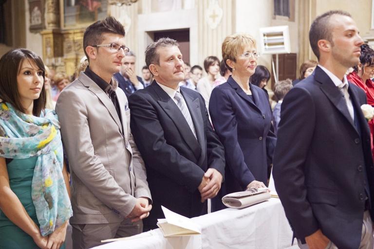 Matrimonio Manuela e Claudio - Wedding (65)