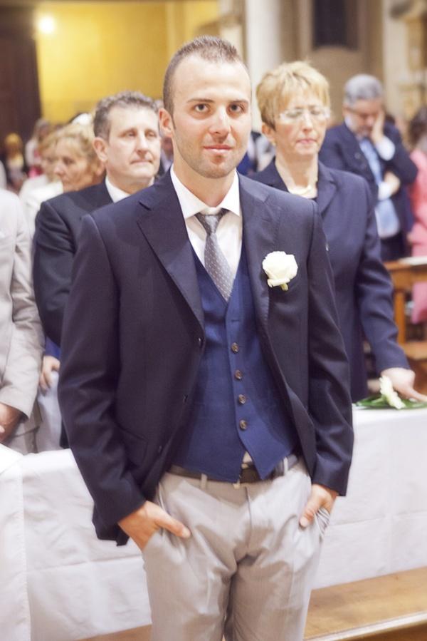 Matrimonio Manuela e Claudio - Wedding (66)