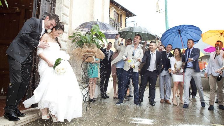 Matrimonio Manuela e Claudio - Wedding (69)