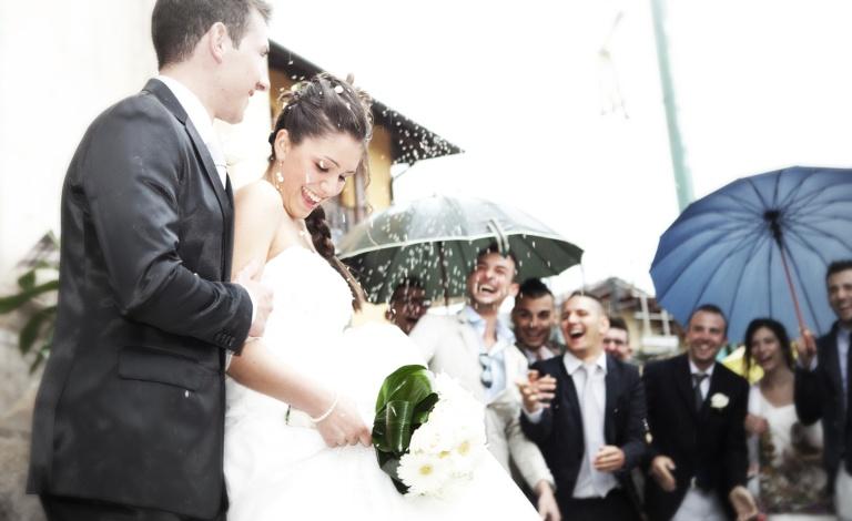 Matrimonio Manuela e Claudio - Wedding (70)