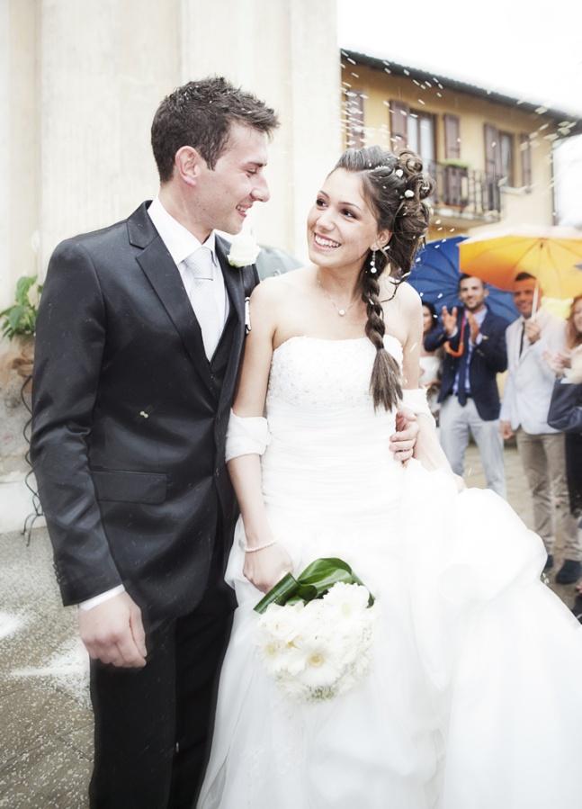 Matrimonio Manuela e Claudio - Wedding (71)
