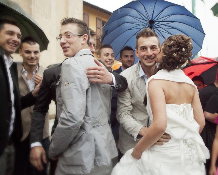 Matrimonio Manuela e Claudio - Wedding (72)