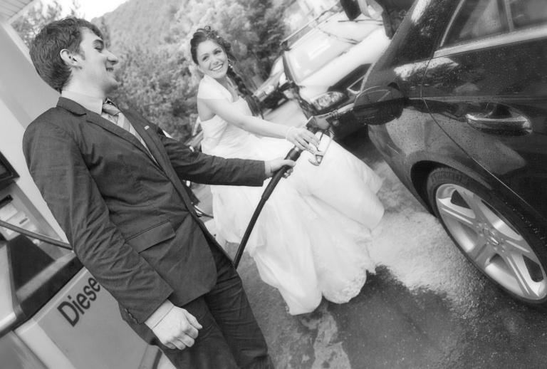 Matrimonio Manuela e Claudio - Wedding (74)