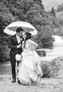 Torna al Matrimonio di Manuela e Claudio