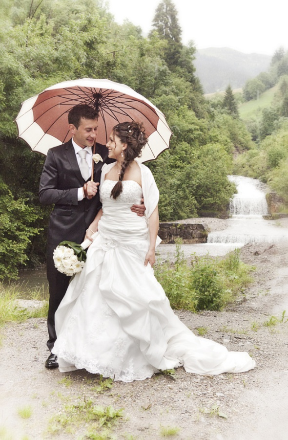 Matrimonio Manuela e Claudio - Wedding (76)