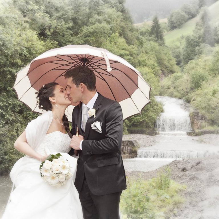 Matrimonio Manuela e Claudio - Wedding (77)