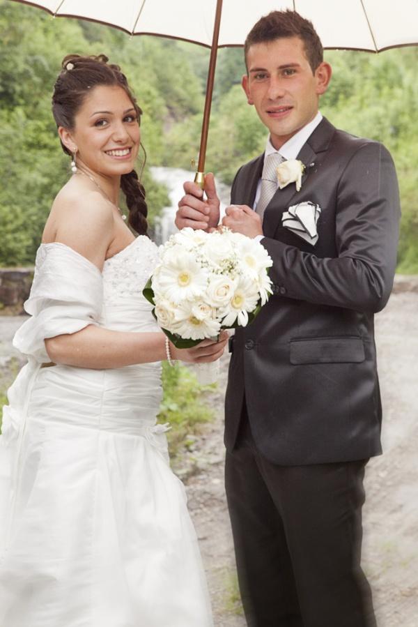 Matrimonio Manuela e Claudio - Wedding (78)
