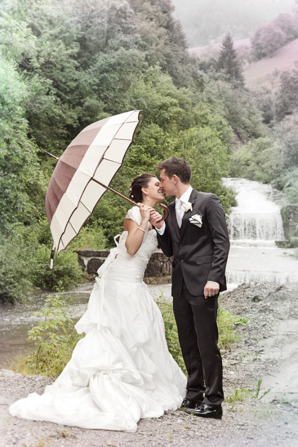 Matrimonio Manuela e Claudio - Wedding (79)
