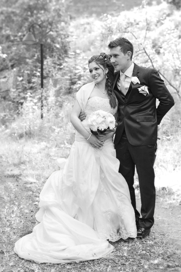 Matrimonio Manuela e Claudio - Wedding (80)