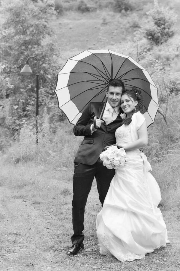 Matrimonio Manuela e Claudio - Wedding (81)