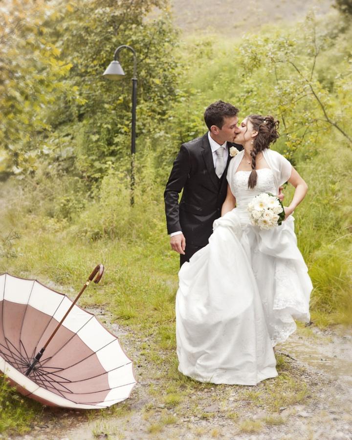 Matrimonio Manuela e Claudio - Wedding (82)