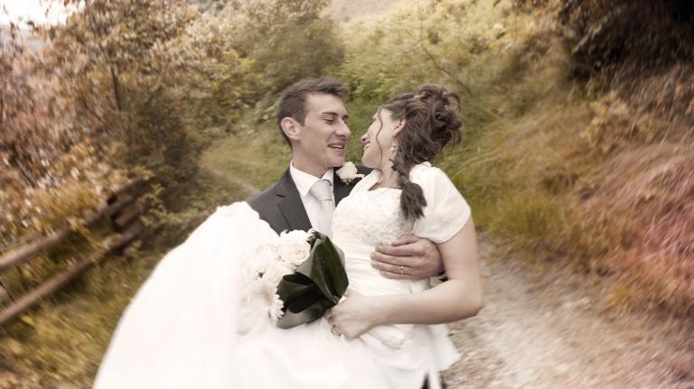 Matrimonio Manuela e Claudio - Wedding (83)