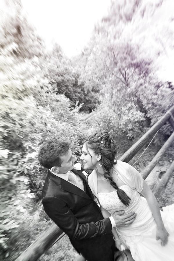 Matrimonio Manuela e Claudio - Wedding (86)