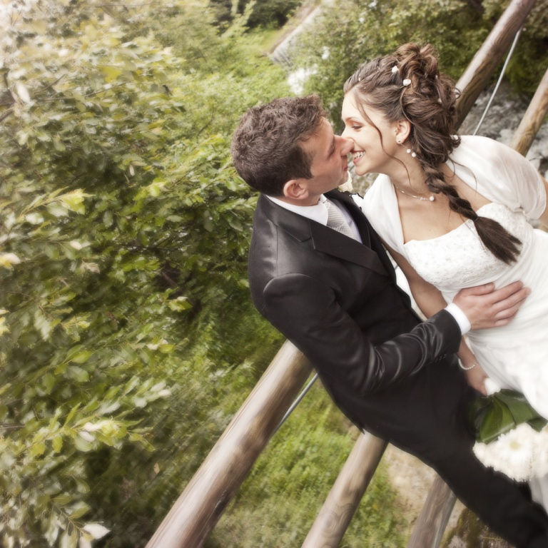 Matrimonio Manuela e Claudio - Wedding (87)