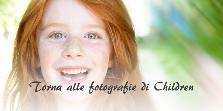 torna-alle-fotografie-di-children