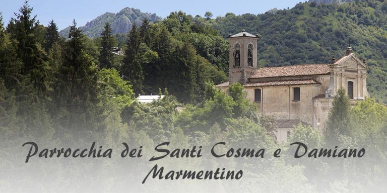 parrocchia-dei-Santi-Cosma-e-Damiano
