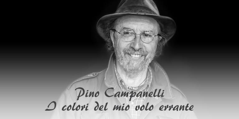 pino-campanelli-laura-gatta-fotografie-()