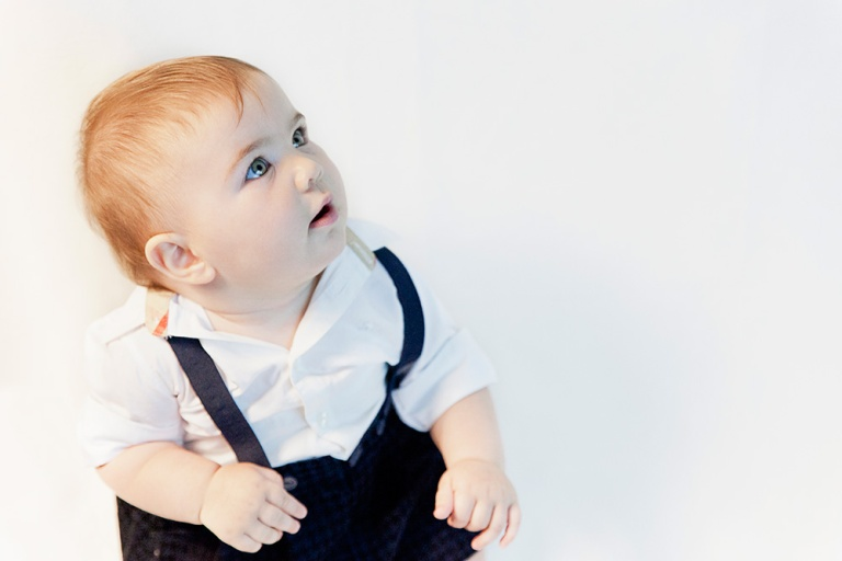 Bambini (7)
