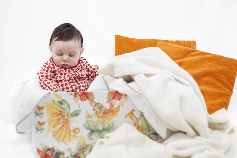 Fotografia di Bambini (4)